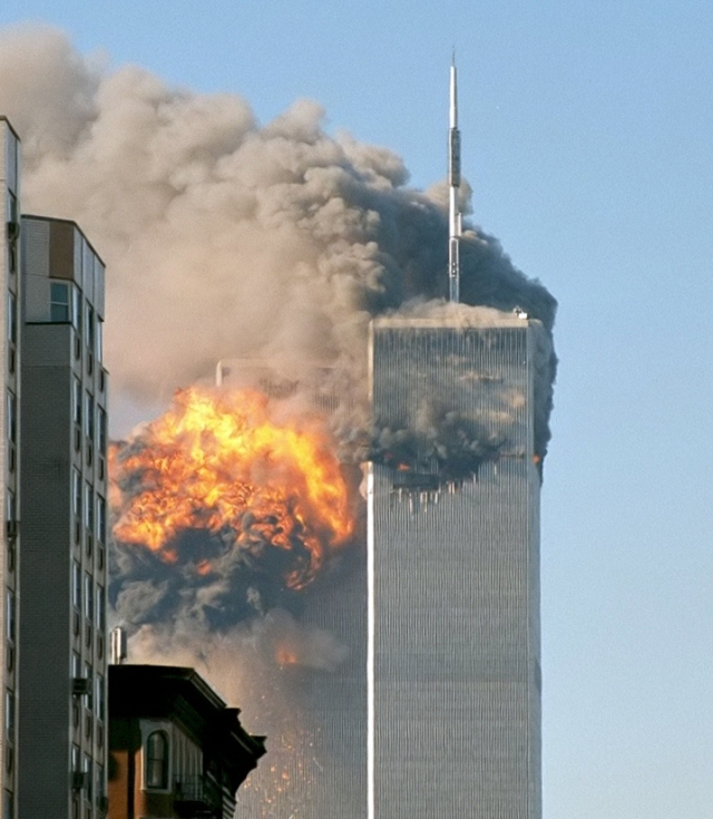 911wikipedia