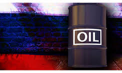 russianoil1