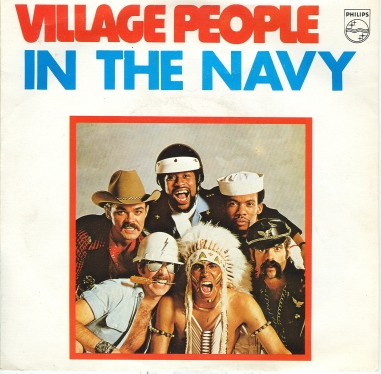 VILLAGE PEOPLE NAVY.jpg