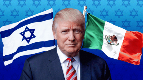 mexicojewstrump