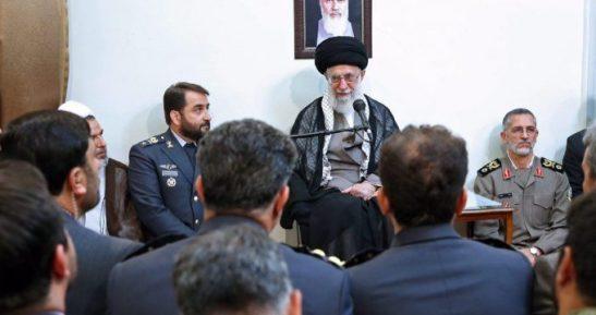 iranmissledefense1