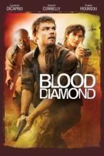 blooddiamonds