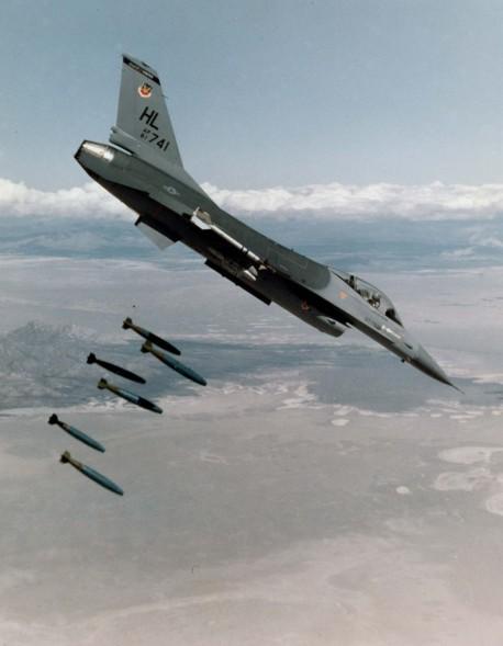 bomb5