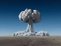 bombs1