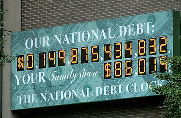 debtcllock.jpg