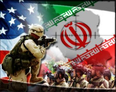 US_waging-war-on-Iran