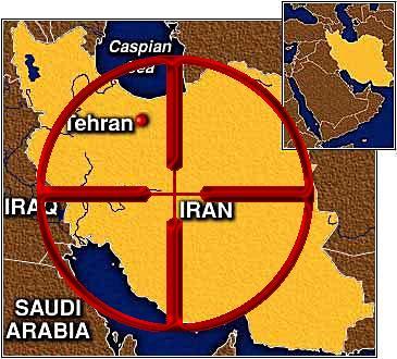 cdc56-target_iran