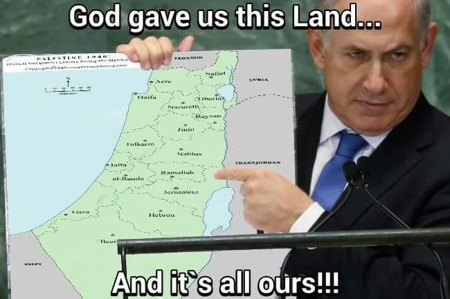 GreaterNetanyahu.jpg