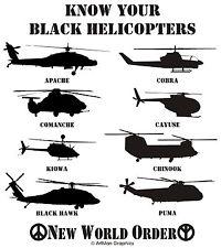 blackhelocoptors