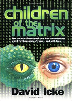 childrenofthematrix