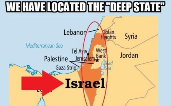 ISRAEL DEEP STATE.jpg