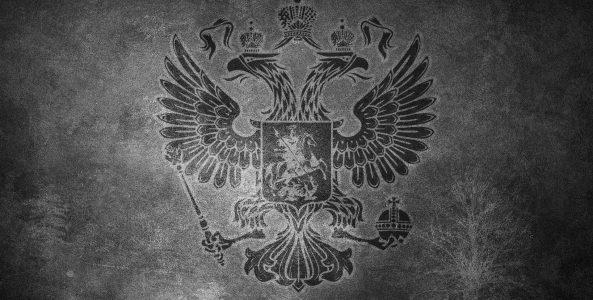 Blog of Staś