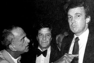 Image result for trump and roy cohen wikipedia